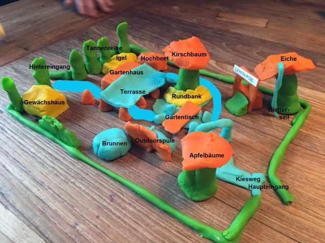 webBeschriftet-Rhabarberflittchens-Garten-als-Knetobjekt